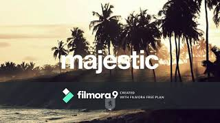 Majestic Casual Best Songs 2017