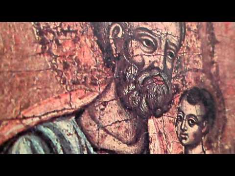 SAINT JOSEPH HOLY ROSARY
