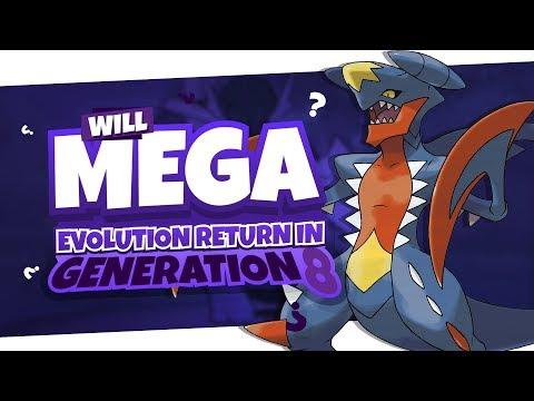 Megamind (2010) - Making An Entrance Scene (8/10)   MovieclipsKaynak: YouTube · Süre: 2 dakika47 saniye