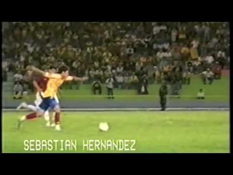 sebastian hernandez sub 20 colombia.m4v