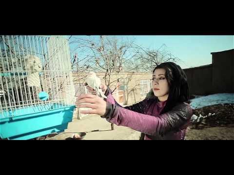 Naweed payman  Khoshonat 2015 HD song