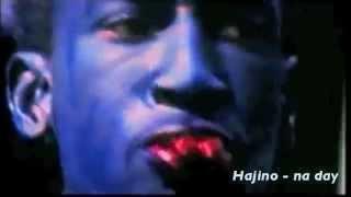 Hajino: na day [tape]
