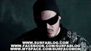 Surfa - Un