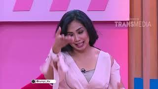Download Video RUMPI - Wely Idol, Viral Setelah Mengikuti Ajang Pencarian Bakat (20/2/18) Part 3 MP3 3GP MP4