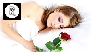 Relaxing Chakra music: for Sleep, perfect for massage, aromatherapy, meditation & yoga