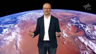 DLR_next - Mit Alex ins All: Die Rückkehr zur Erde