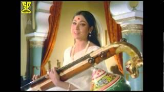 Veena lona Teega lona|| chakravakam|| Shobhanbabu|| Vanisri