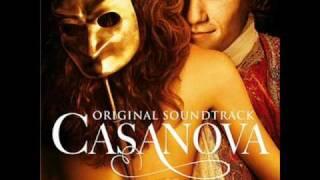 Casanova Soundtrack Track 19