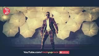 Mitran De Boot - Jazzy B | Whatsapp Status Video Free Download