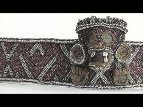 Hatuey, the Taino & Pre Columbian Cuba