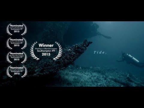 Tide (2015 Short Film)