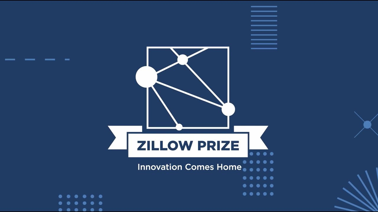 Zillow Prize Winners