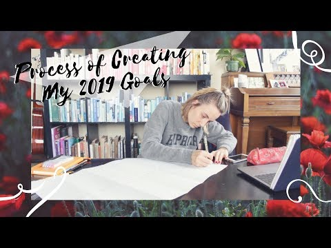 my-process-for-creating-my-2019-goals
