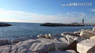 Il Mare Di Livorno