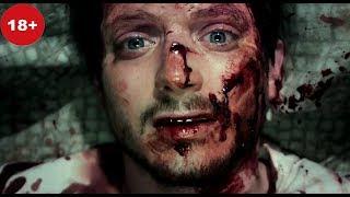 Топ-5 жестоких фильмов ужасов, которые ты возможно не видел  2019