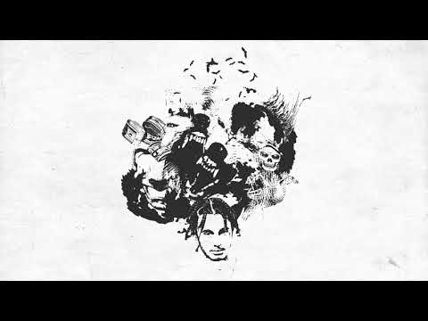 wifisfuneral - Eyez Low feat. Danny Towers