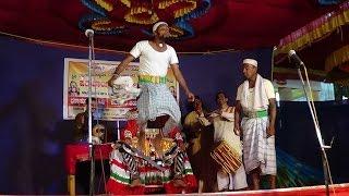 Yakshagana -- Shabarimale Swami Ayyappa - 11