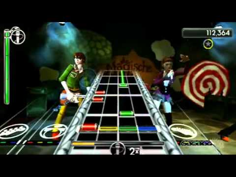psp rock band unplugged cool rom