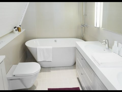 10 astuces pour nettoyer salle de bain et toilettes youtube. Black Bedroom Furniture Sets. Home Design Ideas