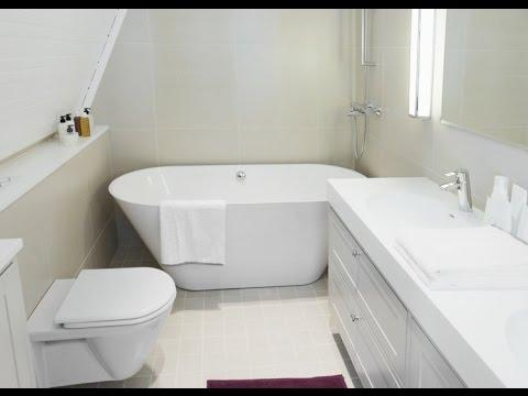 10 Astuces Pour Nettoyer Salle De Bain Et Toilettes  Youtube