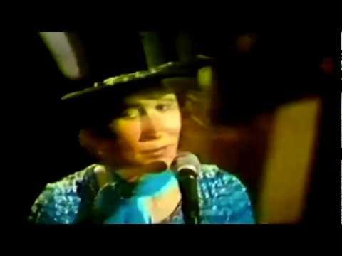 HELEN REDDY # Showbiz # London '75