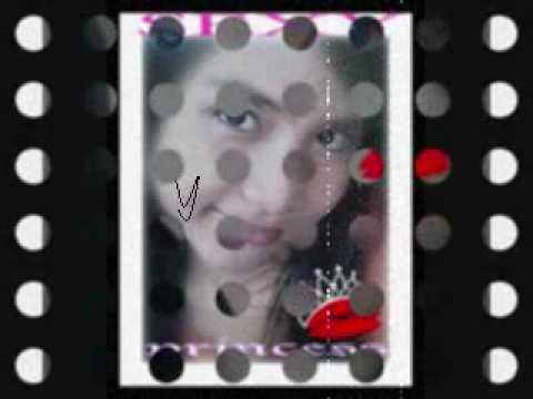 tiktak -princess camille