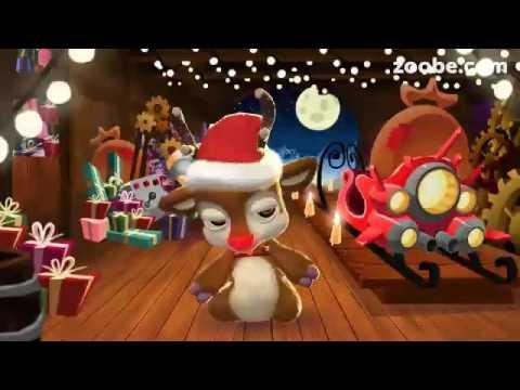 božićne želje i čestitke Bozicne zelje   YouTube božićne želje i čestitke