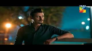 Sanam Hum TV Drama - Teaser Promo - Maya Ali & Osman Khalid Butt