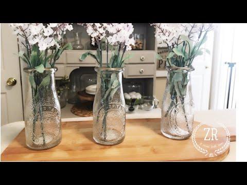 My Home Decor Ideas  My Passion  My Gratitude