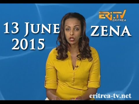13 june 2015 hinditrollin - photo #1