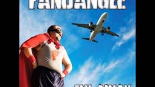 Watch Fandangle Once Over video