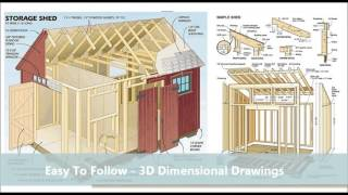 Practical Woodworking Plans See Woodworking Demo Here