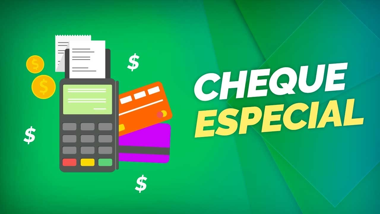 Image result for cheque especial