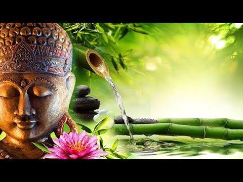 Om Mani Padme Hum: Meditation Music, Sleep Meditation Music, Calming Music, Peaceful Music