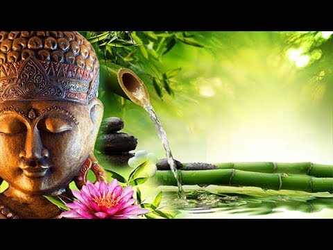 Om Mani Padme Hum: Meditation Music, Sleep Meditation Music, Calming Music, Peaceful Music