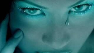Darko Domijan- Sedam suza