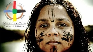 Native Cry Outreach Alliance (Suicide Prevention)