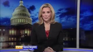EWTN News Nightly - 2017-03-09