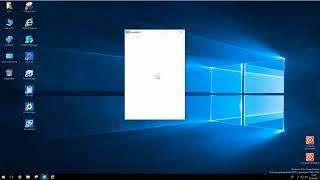 Die Fernwartung von Windows 10: Remotehilfe