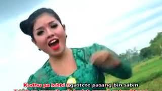 Lagu Madura Ngoddhek Manok Voc Ita Arzena