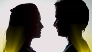Heart touching charlie bgm ringtone 🎶♥ Whatsapp status: malayalam love story