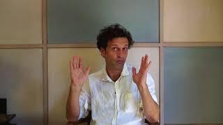 Cent façons de ne pas accueillir un migrant - Yves Cusset