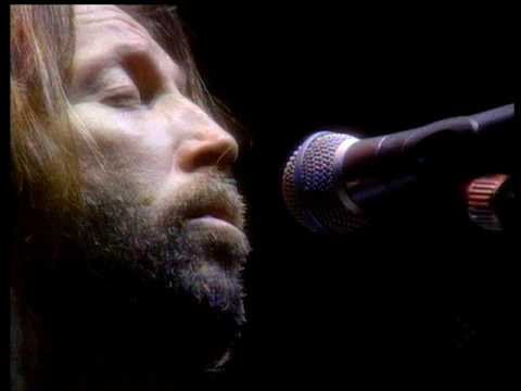 Eric Clapton - Wonderful Tonight (HQ)