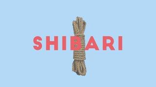 Download Video SHIBARI DI BALI | Shibari, Kinbaku, BDSM MP3 3GP MP4
