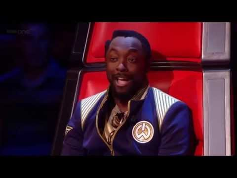 why did Will.i.am dissed Max Milner ?