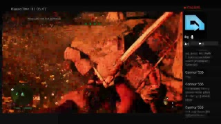 FARCRY PRIMAL NEW GAME NEW YEAR