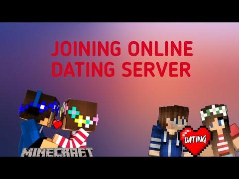 Dating servrar för Minecraft PE Bow Wow dating Vanessa Simmons