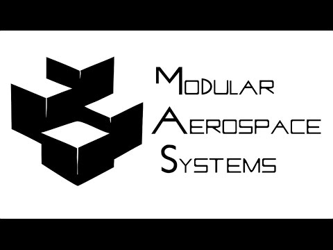 Modular Aerospace Systems: Automated Resuable Modular Systems (ARMS)