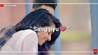 ❤Jo Bhi Jitne Pal Jiyu❤Dil Ibadat WhatsApp Status❤Romantic WhatsApp Status❤RaKesh OXFORD❤