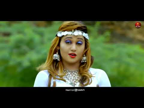 Manjeet Panchal New Song